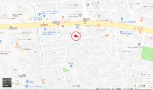 小田部三丁目